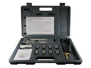 Ford 5.4L Spark Plug Port Repair Kit