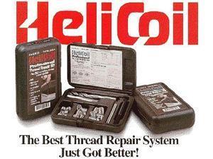 """Helicoil 57446 1/8"""" 5/16 - 3/8Steel/Steel"""