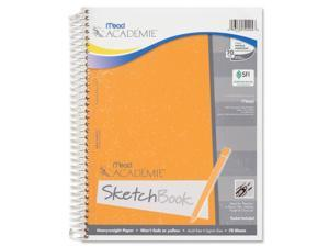 MeadWestvaco Academie Sketch Diary