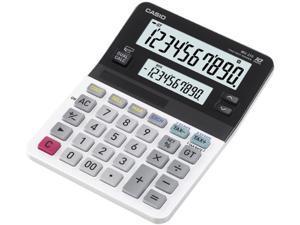 Casio MV210 Simple Calculator