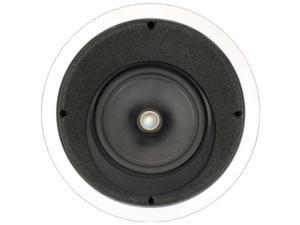 """ARCHITECH PS-815 LCRS 8"""" Kevlar(R) 15deg -Angled Ceiling LCR Speaker"""
