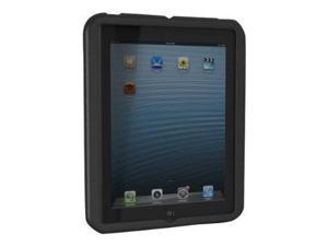 Belkin Components Air Protect Case For Ipad 2/3/4 Black
