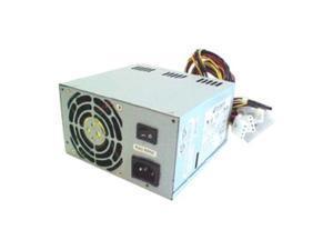 Ps2 650w Atx 12v Active Pfc Auto Voltage Select