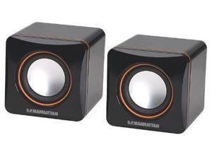 Manhattan 161435 2600-Series  Speaker System