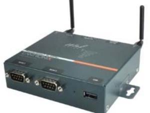 Pxc2102h2-01-s Cell Gateway And Appl Svr Pw Intelligent