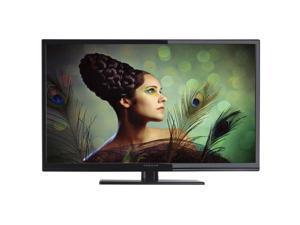 """Proscan PLDED3996A 39"""" 1080p LED-LCD HDTV"""