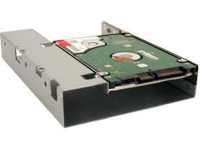Cru-dataport Llc Adapter Bracket 2.5-3.5 Hdd