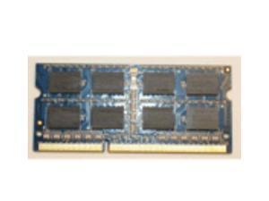 4gb Pc3-12800 Ddr3l Sodimm