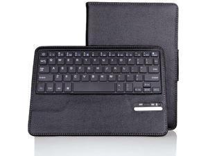 iPad Air Case w BT Kybd Blk