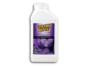 Cerama Bryte 34616 Dishwasher Cleaner