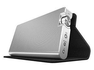 Panasonic Bluetooth Portable Speaker