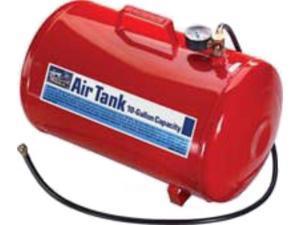 10 Gallon Portable Air Tank