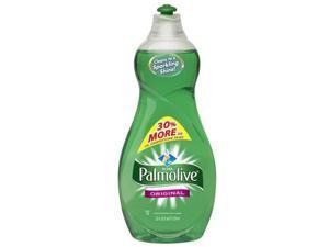 Dishwashing Liquid 25oz Bottle