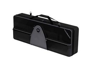 Ultimate Support Systems - USS1-61 - Series ONE 61-Note Keyboard Gig Bag