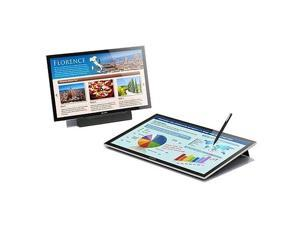 "Sharp LL-S201A 20"" Edge LED LCD Touchscreen Monitor - 16:9 - 5 ms"