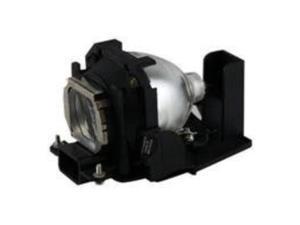 BTI ETLAB30-BTI Replacement Lamp