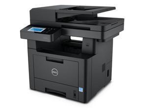 DELL B2375DFW Mono MFP Laser Printer - 40PPM 210-ABOC