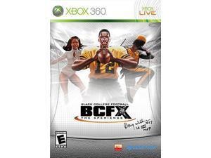 Bcfx - The Doug Williams Edition