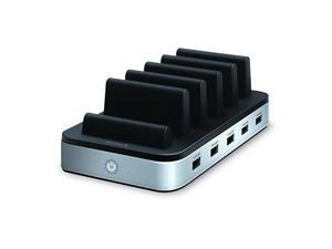 Powerstation 5 Charger