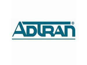 Adtran Dual Stacking XIM Module