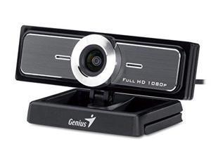Genius 32200213101 WideCam F100 HD