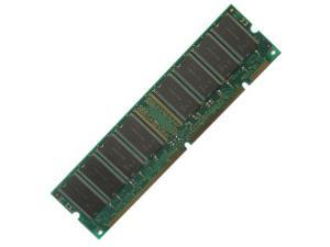 256MB PC133 SDRAM CL3 168P DIMM AO16C3264-PC133