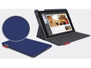 Type+ Protective Case Ipad Air 2/Blue