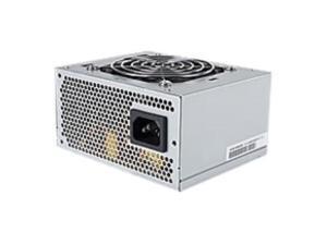 In Win IP-P300CN7-2TP SFX Power Supply