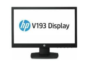 "HP Business S140u 14"" LED LCD Monitor - 16:9 - 8 ms"