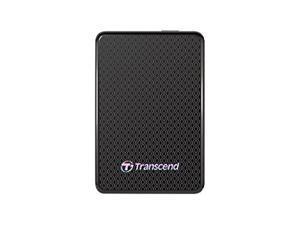 Transcend TS1TESD400K