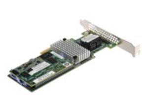 Ibm Serveraid M5210 Sas/sata Controller For Ibm System X -