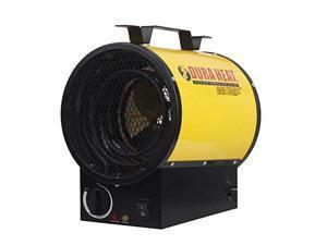 World Marketing EUH4000 DH 13640BTU Elec Wrkplc Heatr