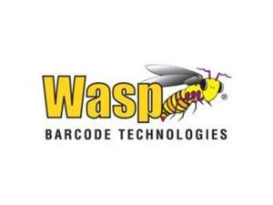 Wasp Barcode DT90 Mobile Computer - Includes Stylus, Rechargeable Lithium-Ion Battery, Hand-strap, AC charger, USB Cable 1 Year