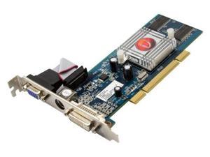 VisionTek VTKRAD7K64P Radeon 7000 64MB DDR PCI Video Card