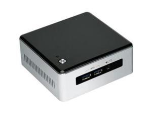 Intel NUC (Next Unit of Computing) BLKNUC5i5MYBE NUC  w/ vPro Kit (Maple Canyon)