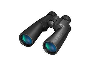 PENTAX 65874 SP 20 x 60mm Waterproof Binoculars