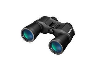 PENTAX 65903 SP 10 x 50mm Binoculars