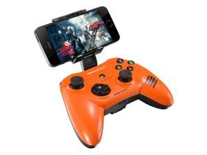 MADCATZ MCB312630A10/04/1 C.T.R.L.i(TM) Mobile Gamepad (Orange)