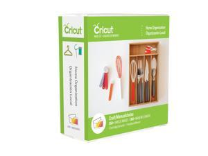 Cricut Crtdg Home Organization