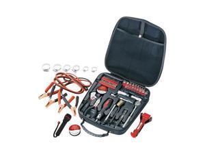 64 Pc Auto Tool Kit