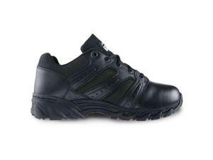 CHASE Low - BLK  Sz 9.0