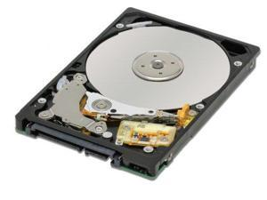 Travelstar 2.5-Inch 1TB 5400RPM SATA 6Gbps 32MB Cache Internal Hard Drive 0J36211