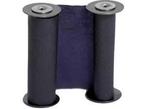 200137000 Ribbon Purple