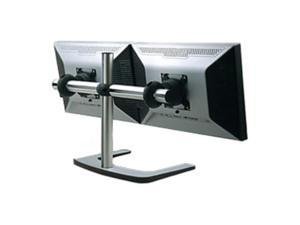 Atdec Pty Ltd Visidec Freestanding Horizontal Monitor