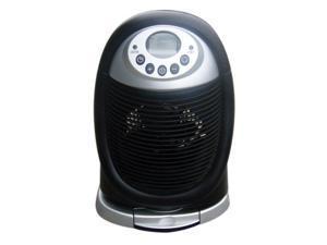 Optimus H-1411 Digital Osciliating Fan Heater