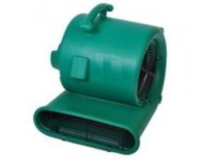 Bissell Commercial BGAM3000 3 Speed Air Mover