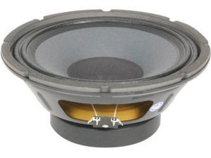 EMINENCE SPEAKER LLC BETA10CX 10 in. Pro Mid Bass Speaker
