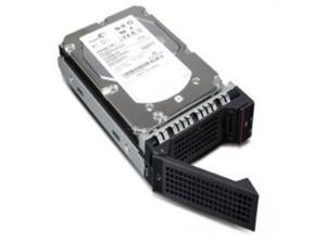 "Lenovo ThinkServer 4 TB 3.5"" Internal Hard Drive"