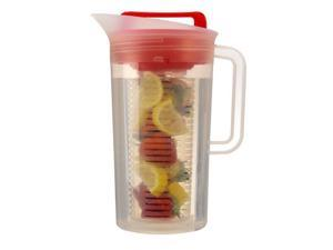 Epoca TSIRE-3630 Shake and Infuse Pitcher