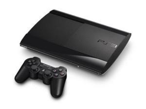 Sony PlayStation3 500GB Console